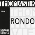 Thomastik Rondo 4/4 Violin String Set