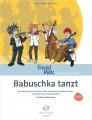 Babuschka Tanzt for String Orchestra