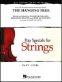 The hanging tree (Hunger Games) - String Orchestra, Grade 2