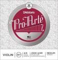 D'addario Pro-Arte Viola C string