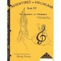 Adventures in Violinland 3F