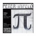 Thomastik Peter Infeld Viola Strings