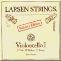 Larsen Solo A String for Cello