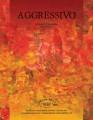 Aggressivo by Randall D Standridge Gr 2