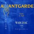 Warchal Avantgarde Violin A String (4/4)