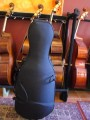 Cello Semi Hard Case