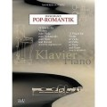 Schmitz Pop Romance 11 pieces for Cello (AMA Verlag)