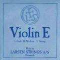 Larsen Original Violin E String