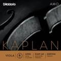 Kaplan AMO Viola A String