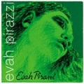 1/2-3/4 Evah Pirazzi Violin G String