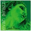 1/2-3/4 Evah Pirazzi Violin D String