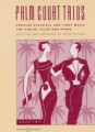 Palm Court Trios Bk 2 (Boosey and Hawkes)