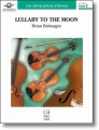 Lullaby to the Moon for String Orchestra Level 2