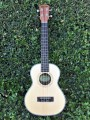 Tenor Advanced Ukulele 26 inch