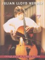 J. Lloyd Webber Travels With my Cello