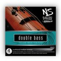 D'Addario NS Electric Traditional Bass String Set