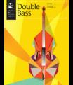 AMEB Double Bass  Grade2