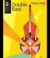 Double Bass Teacher's package