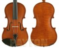 Gliga I Viola with free shipping: Prices vary depending on Sizes