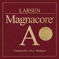 Larsen Magnacore Arioso Cello D String
