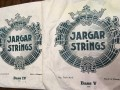 Jargar bass String Solo Strings