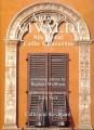 Vivaldi, 6 Great Cello Concertos for Cello and Piano (Ricordi)