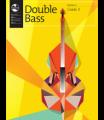 AMEB Double Bass Grade3