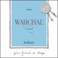 Warchal Brilliant Vintage A String
