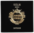Jargar Superior Violin E String 4/4