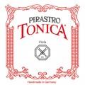 1/4-1/8 Tonica Viola G String