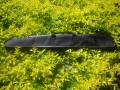 Apsun Bass Bow Case