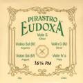 Eudoxa G Silver Violin String