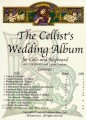 The Cellist's Wedding Album Bk 1 (Latham)