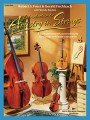 Artistry in Strings Double Bass Bk 1
