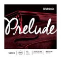 Prelude Cello C string