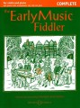Huws Jones, The Early Music Fiddler Complete for Violin (Boosey & Hawkes)