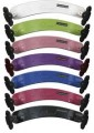 Everest Shoulder Rest -  All Sizes and All Colours