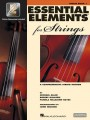 Essential Elements Violin Bk1/Bk2/Bk3 - Please choose one