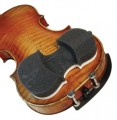 "AcoustaGrip Soloist Shoulder Rest (12"" viola and above; 1/2 size violins and above), by Stern Sound"
