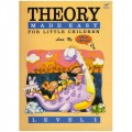 Ng, Theory Made Easy for Little Children Bk 1