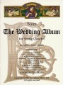 The Wedding Album for String Quartet (Latham)
