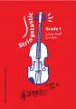 Stringstastic Graded Series 1