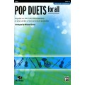 Story, Pop Duets for All