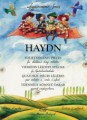 Haydn, 14 Easy Pieces for Childrens String Orchestra