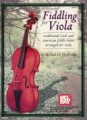 Fiddling for Viola (Mel Bay)
