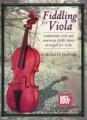 Fiddling for Viola (Mel Bay)
