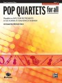 Story, Pop Quartets for All