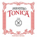 1/4-1/8 Tonica Viola D String