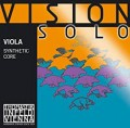 Vision Solo Viola String Set