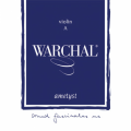 3/4 Warchal Ametyst Violin Strings